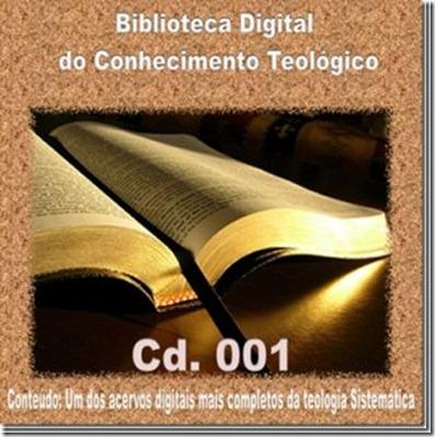 CD01_thumb1