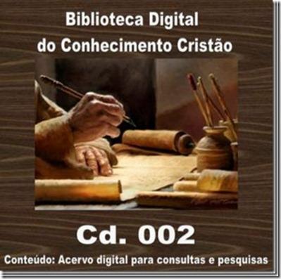CD02_thumb1