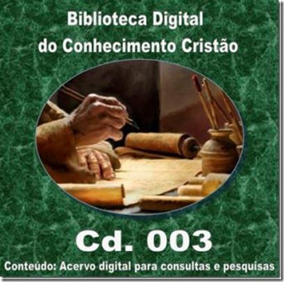 CD 03