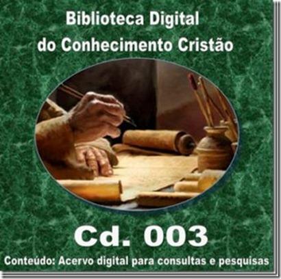 CD03_thumb3