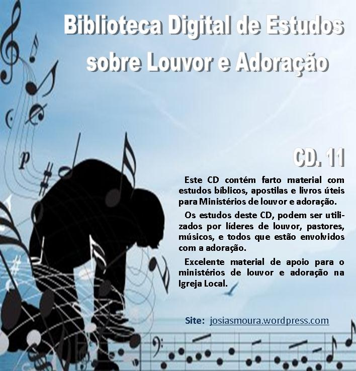 011-biblioteca-digital-de-estudos-sobre-