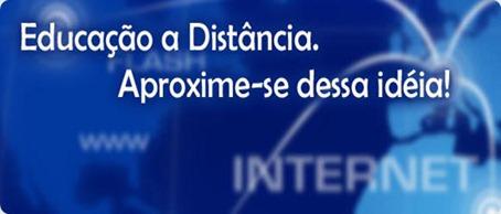 Cursos-a-Distância-Senai-2011-EAD-Gratuito