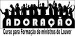 CURSO EAD DE LOUVOR E ADORAÇAO