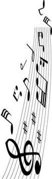 musicas