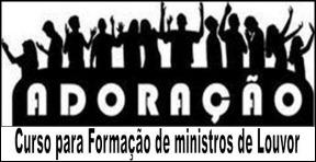 ministros de louvor jpg