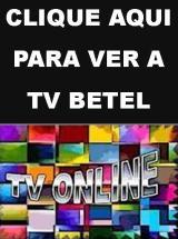 TV ON LINE