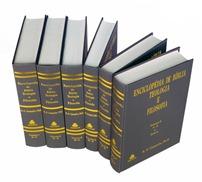 livro-enciclopedia-de-biblia-teologia-e-filosofia-339585