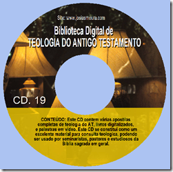 CD 19