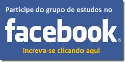 facebook joSIAS