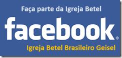 facebookk betel