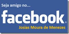 facebookk josias moura