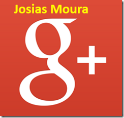 google   josias
