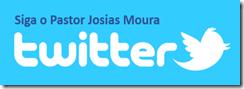 twitter josias moura