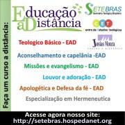 ead-5