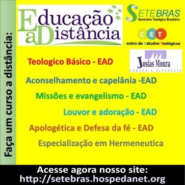 ead-6