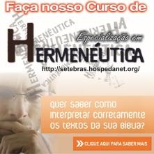 hermenetica-jpg