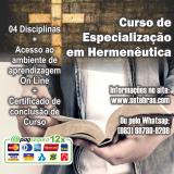 Lição 12 e 13 da EBD da Igreja Betel Brasileiro Geisel – Curso Bíblico emTiago