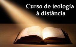 curso-de-teologia-gratis