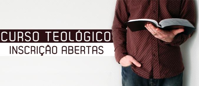 matriculas-abertas-para-cursos-de-teologia-79