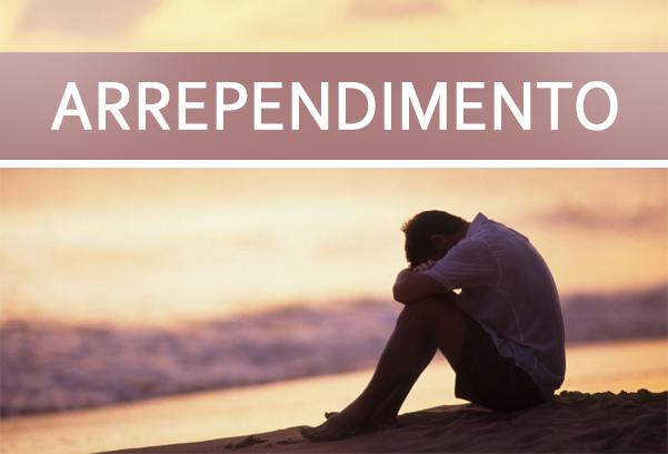 o-arrependimento-na-vida-profissional