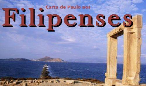 filipenses-590x300