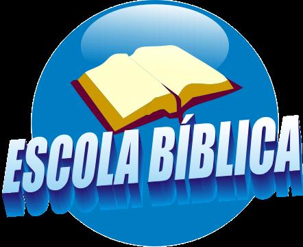 escola_biblica1