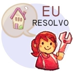 euresolvo
