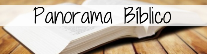 panorama-biblico1