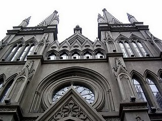 protestant-church