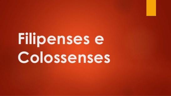 filipenses-e-colossenses-1-638