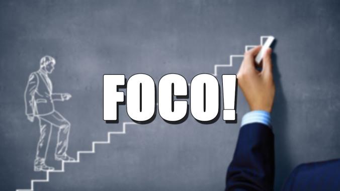 foco-1-1